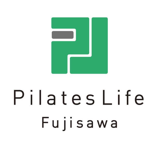 ピラティスライフ藤沢の特徴